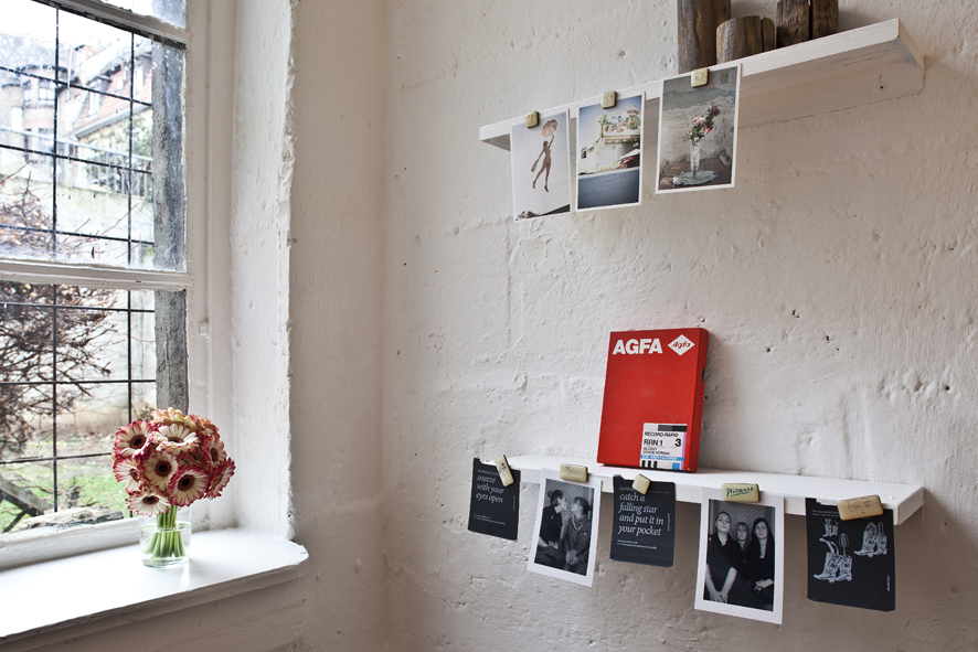 atelier_hinterhaus_004