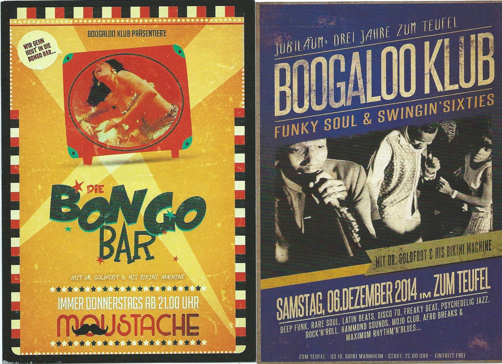 boogaloo_bongo