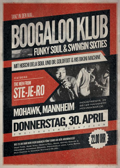 boogaloo-klub-web[1]